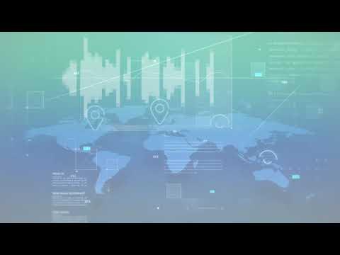 Digital Pen Explainer Video